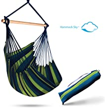 Ubuy Taiwan Online Shopping For Hammock Sky In Affordable Prices
