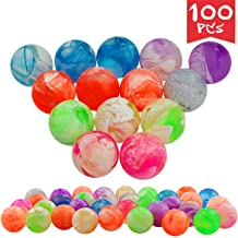 Orange 9 Amscan 391726 Favors Items Party Balls