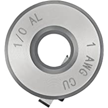 DEWALT OEM N153906 Shifter Assembly