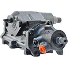 Cardone 27-7569 Remanufactured Power Steering Gear