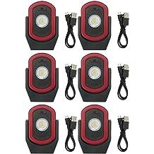 Maxxeon MXN01000 WorkStar 1000 LightStik Technicians Inspection Light