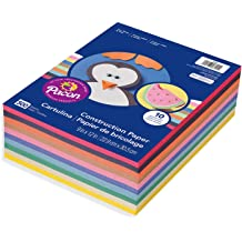 2 x A3 Pearlised Capacchino Stardream Card 285gsm NEW