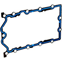 JX-Trading for Mini Cooper Oil Filter Stand Housing Gasket Seal and Cooler Gasket Seal Set OE# 1428643758 11428643747