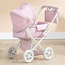 Shopping Bag Clip Pram Carriage Hanger Stroller Hooks Wheelchair Accessories YW