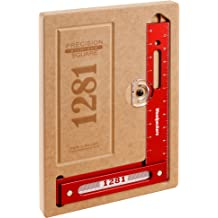 Woodpeckers MCT-150P Miter Clamping Tool Set