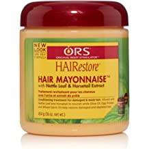 0ec0e637d0f4 Ubuy Taiwan Online Shopping For ors hair in Affordable Prices.