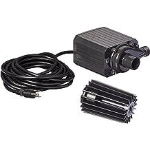 DANNER MANUFACTURING 2-Pack Pond-Mag Magentic Drive Water Pump 950GPH 02720 Inc Pondmaster