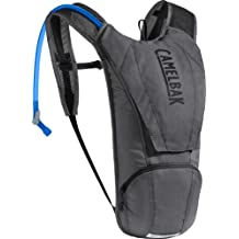 CamelBak 3-Pack Relay Accessory Filter