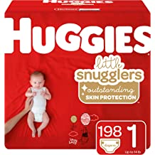 Pack of 2 Huggies Natural Care Baby Wipes Clutch N Clean Carrying Case 32-Count Color//Styles May Vary
