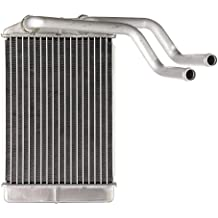I-5-10 Compatible With 1964-1974 GM Air Conditioning AC Heater Core Tubes Firewall Box Foam Seal GTO 442 GS