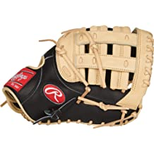 Rawlings Heart of the Hide Color Sync 3.0 11.5″ Glove-PROTT2-20CN RHT