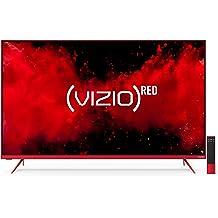 TV LED 43/Pouces Smart TV Internet TV DVB T2/43dp600