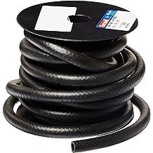 ACDelco 32104 Professional 25 ft Bulk Reel of 3//8 in Fuel Line//PCV//EEC Hose