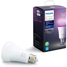 Smart Extension Co... Light Bulb Accessory Philips Hue 7820430U7 Hue Play Bar