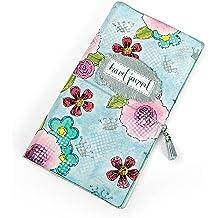 Multicolor Sizzix 663635 Notebook Dies