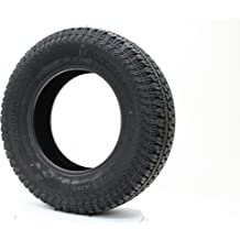 225//50R16 92V Kumho Ecsta PA31 Performance Radial Tire