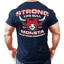 Men/'s Tap Snap or Nap Jiu Jitsu Black//Charcoal Raglan Hoodie MMA BJJ Gym Sweater