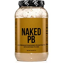 74649a0ebea5 Ubuy Taiwan Online Shopping For organic pbfit in Affordable Prices.