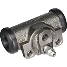 Motorcraft BRWC36A Brake Cylinder