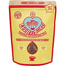 Gluten Free Non GMO /& Non Irradiated Anthonys Organic Earl Grey Loose Leaf Tea 1lb