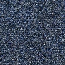 "New Upholstery Durable Un-Backed Automotive Trim Carpet 72/"" x 36/"" Mini Roll"