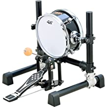 Performance Plus SN8-10 Snare Wire for 8 Cocktail Kit Snare Drum-Plastic Straps Included