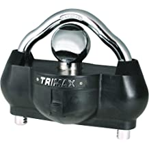 3.5 Span Trimax SXTC3 Premium Stainless Steel Coupler Lock
