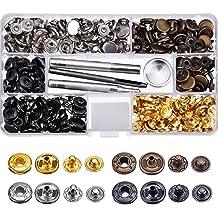 3DCrystal Chunk Charm Snap Button Fit For Noosa Necklace//Bracelet NSKZ138