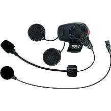 Sena Bluetooth SC-A0307 Dual Battery Charger