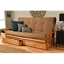 U Taiwan Online Ping For Futons