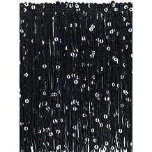J3 Style# 0316NL Color: Dark Dark Navy Blue Dark Navy 164 Feet // 50 Meters D/ÉCOPRO 54 Yard Package of Small 3//16 Basic Trim Decorative Rope