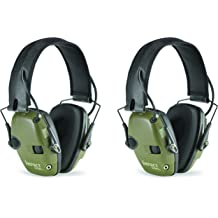 Howard Leight 1010924-H5 Lightning L3 Earmuffs Howard Leight®