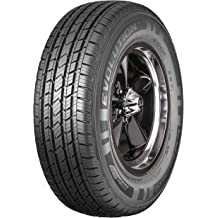 Cooper Discoverer A//T3 4S All Terrain Radial Tire-265//70R16 112T
