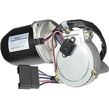 AutoTex 400713 Washer Reservoir and Installation Hardware