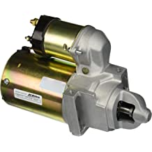 ACDelco 337-1113 New Starter