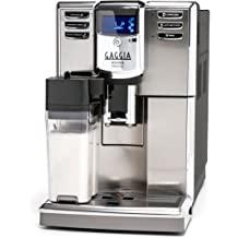 GAGGIA-SAECO 996530004004 PERFECT CREMA 2-CUP FILTER 11007038