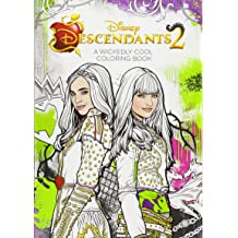 Ubuy Taiwan Online Shopping For Disney Descendants In Affordable Prices