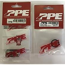 PPE RACE FUEL VALVE FOR 2003-2007 DODGE RAM CUMMINS DIESEL 5.9L 213072800