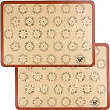 16 22-456B Park Designs Cast Bear Towel Bar