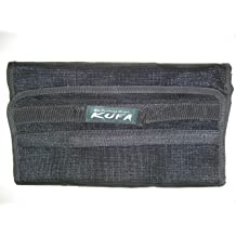 KUFA ø1//4 x 100/' Polyester Rope PP1